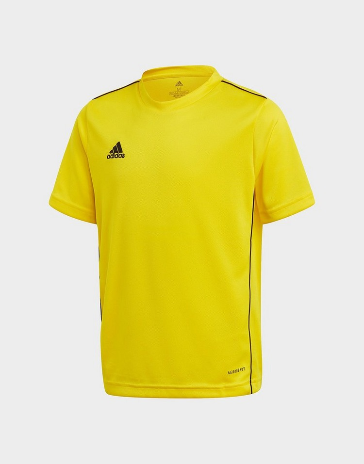 adidas Performance Core 18 Training Jersey