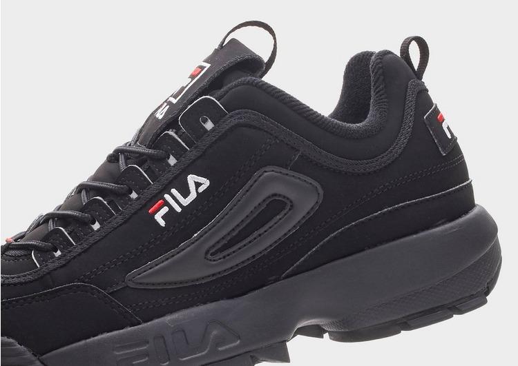 Fila รองเท้าผู้ชาย Disruptor II