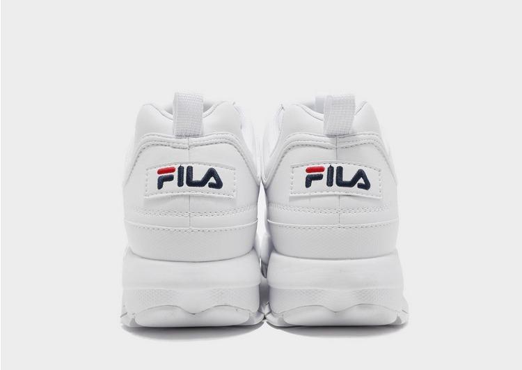 Fila รองเท้าunisex Disruptor II