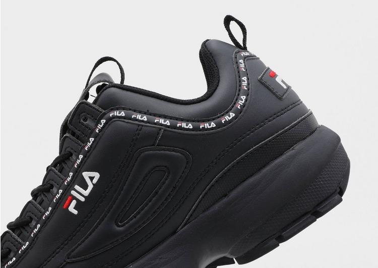 Fila รองเท้า Unisex Disruptor II