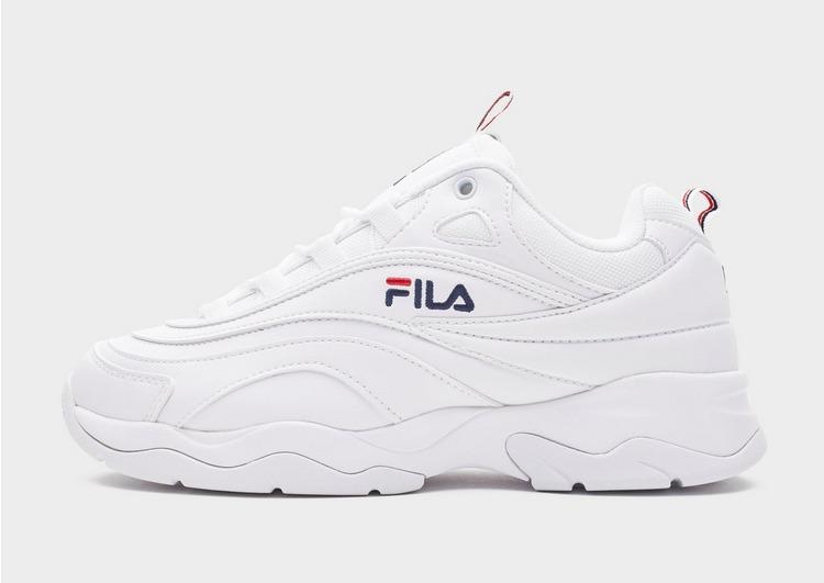 Fila รองเท้าผู้ชาย Ray