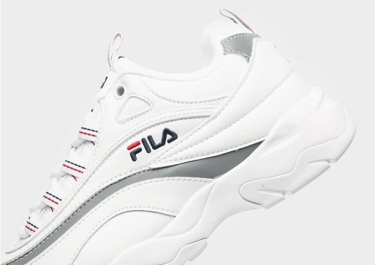 Fila รองเท้าผู้้หญิง Ray