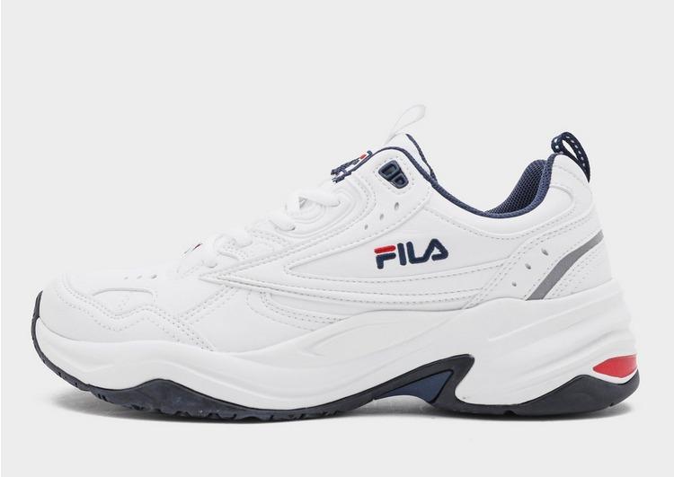Fila รองเท้าผู้หญิง Piecewise