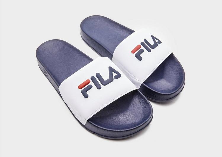 Fila รองเท้าแตะผู้หญิง Drifter