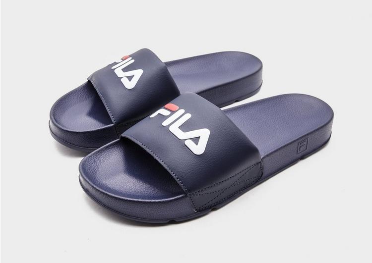 Fila รองเท้าแตะ Drifter