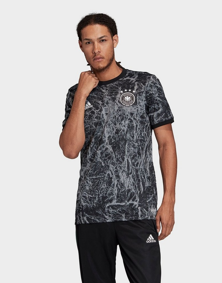 adidas Performance Germany Pre-Match Jersey