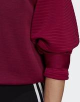 adidas Performance Z.N.E. Cold.Rdy Athletics Crew Sweatshirt