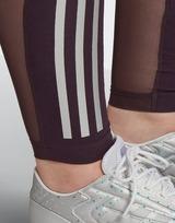adidas Glam On Leggings (Plus Size)