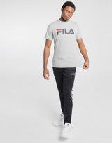 Fila เสื้อยืด Logo