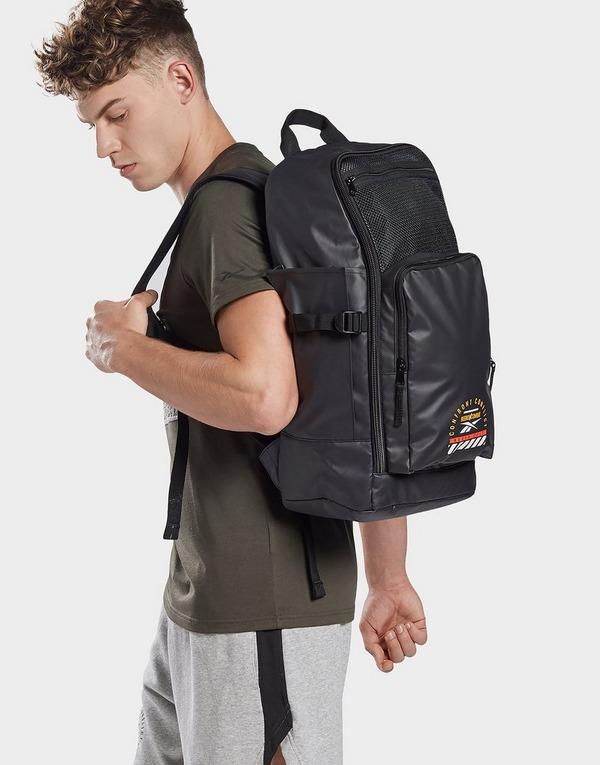 Reebok Combat Backpack