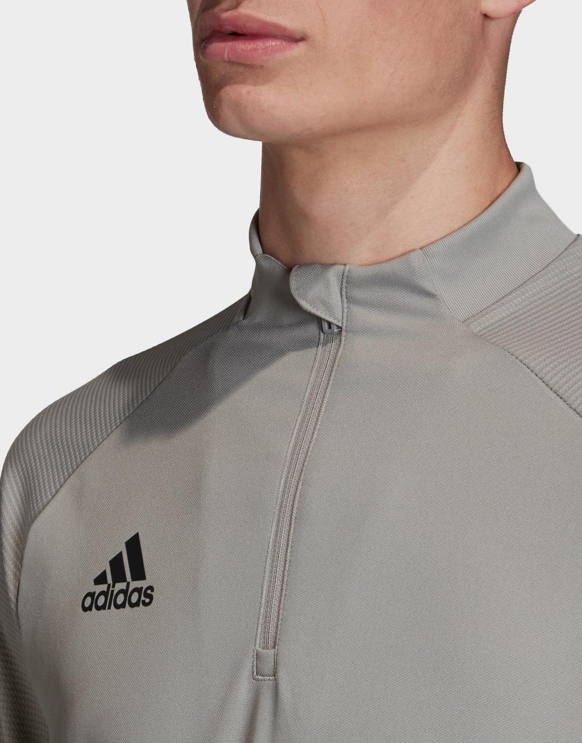Adidas Performance Condivo 20 Training Top