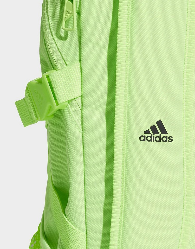 adidas Sac à dos Power 5