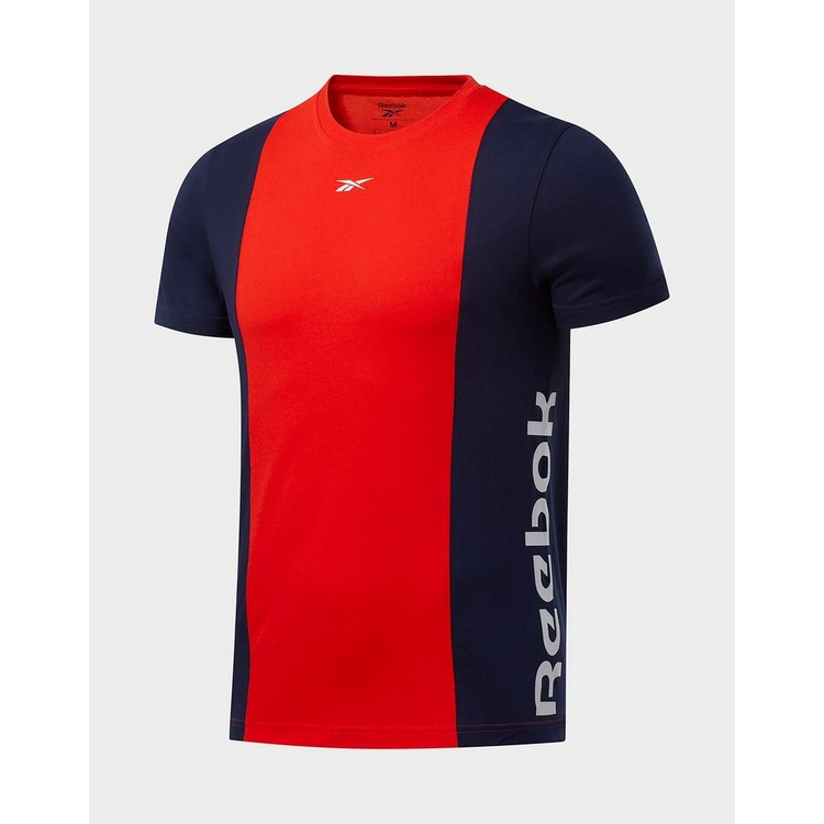 Reebok Training Essentials Linear Logo T-Shirt