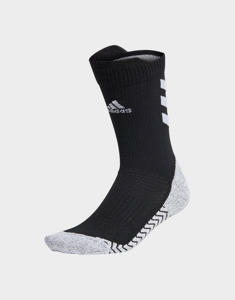 adidas Alphaskin Crew Socks