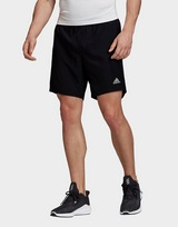 adidas Run It Shorts