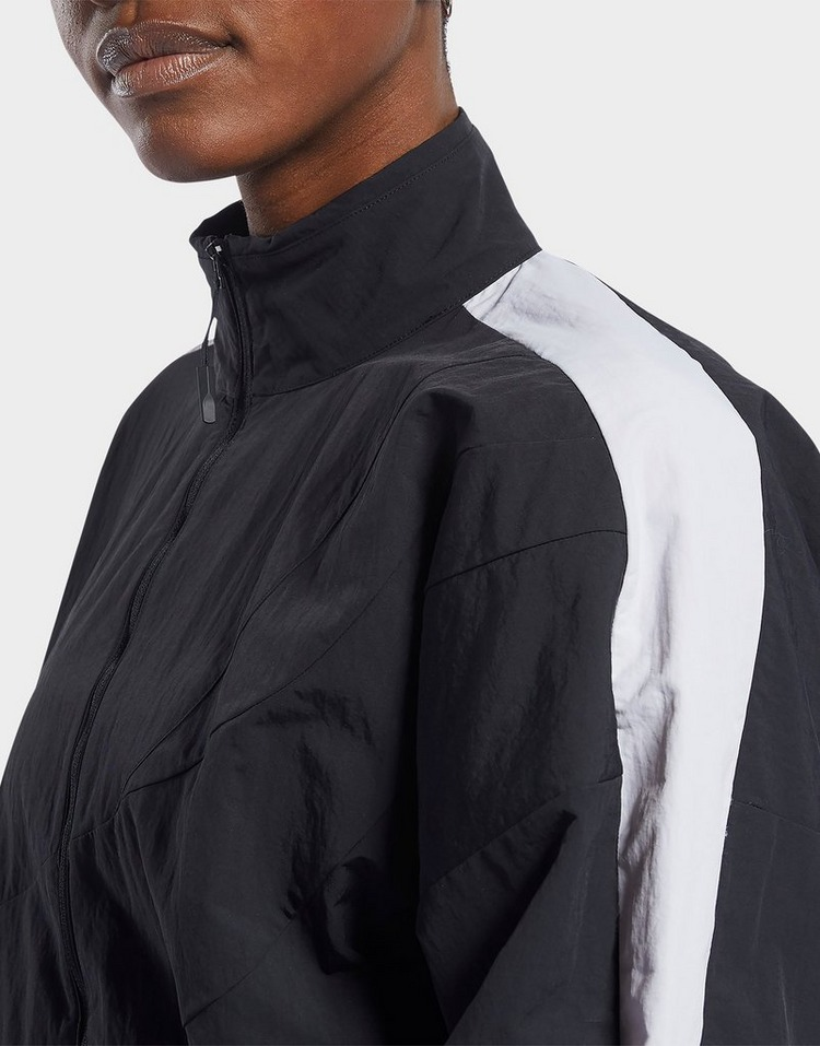 Reebok Meet You There Jacket