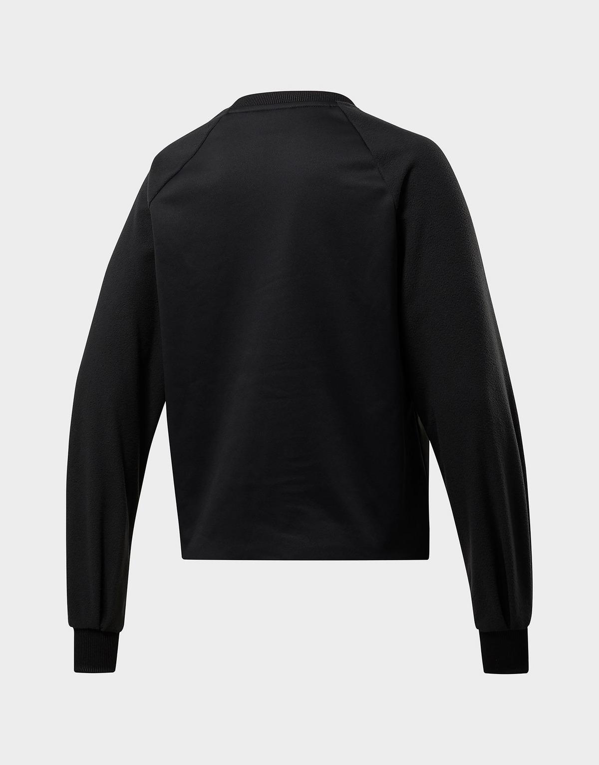 Reebok Classics Crew Sweatshirt
