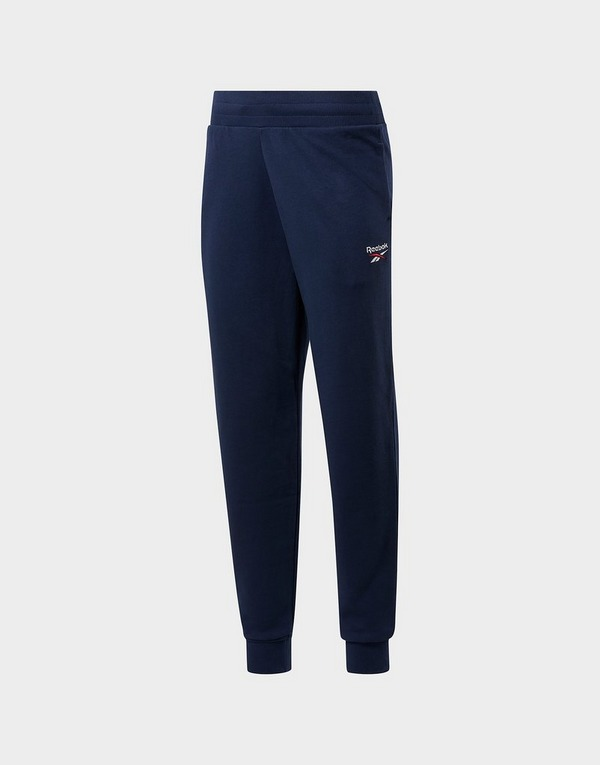 Shop den Reebok classics french terry pants | JD Sports