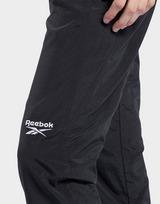 Reebok Classics Vector Tracksuit Bottoms