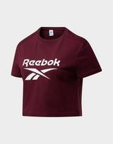 Reebok Classics Big Logo T-Shirt