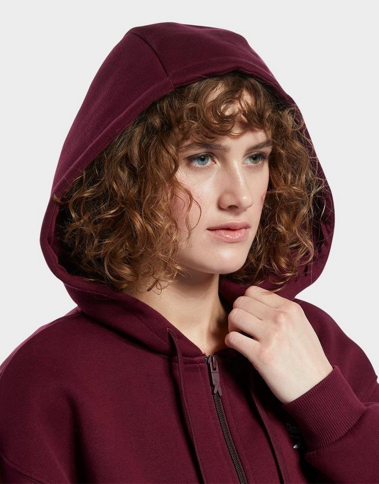 Reebok Classics Vector Hoodie