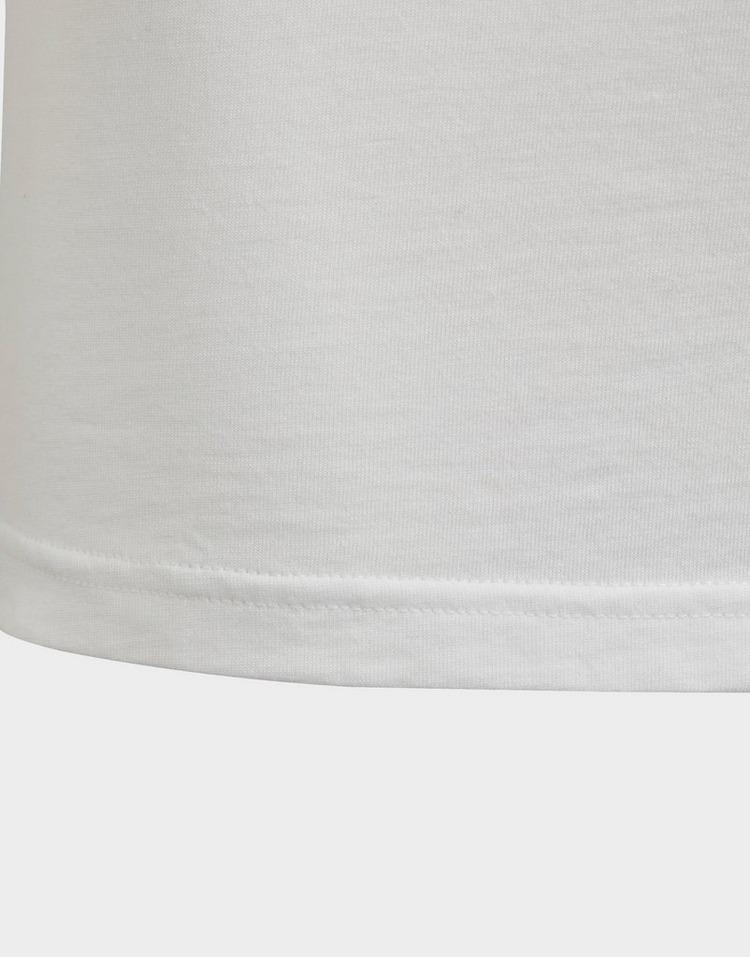 adidas Originals New Icon T-Shirt