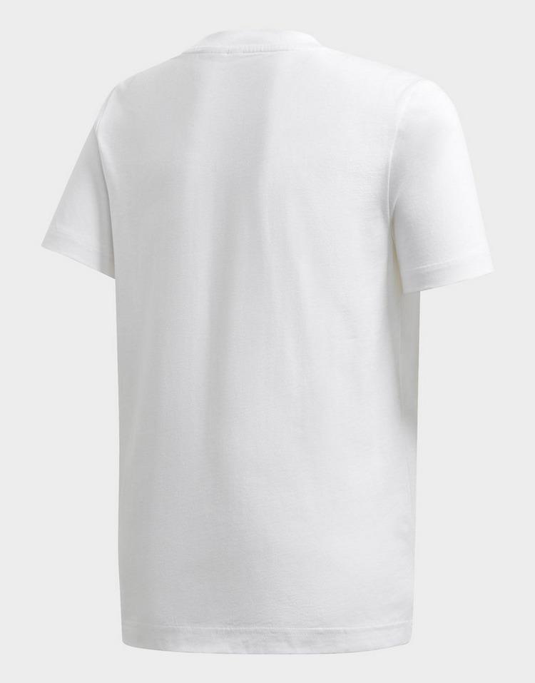 adidas Performance Donovan Mitchell Geek Up T-Shirt