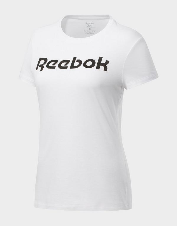 Reebok Training Essentials Graphic T-Shirt
