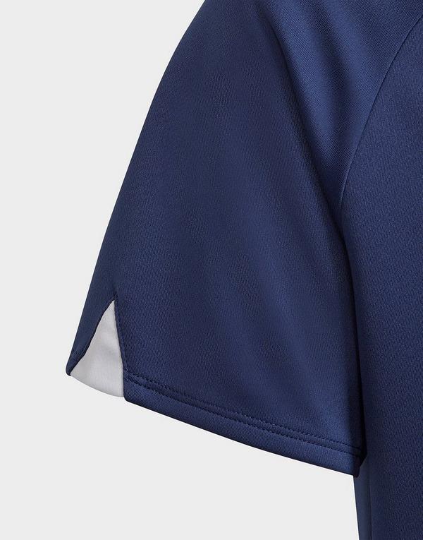 adidas Performance club polo shirt