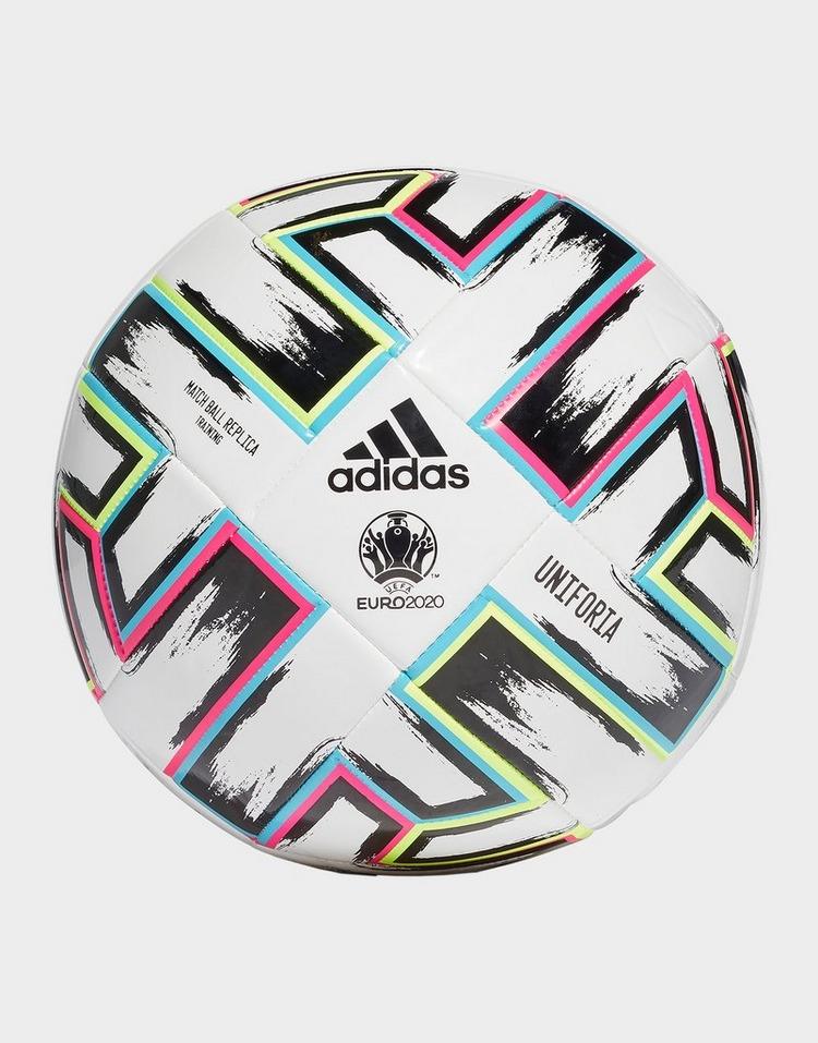 adidas Uniforia Training Football