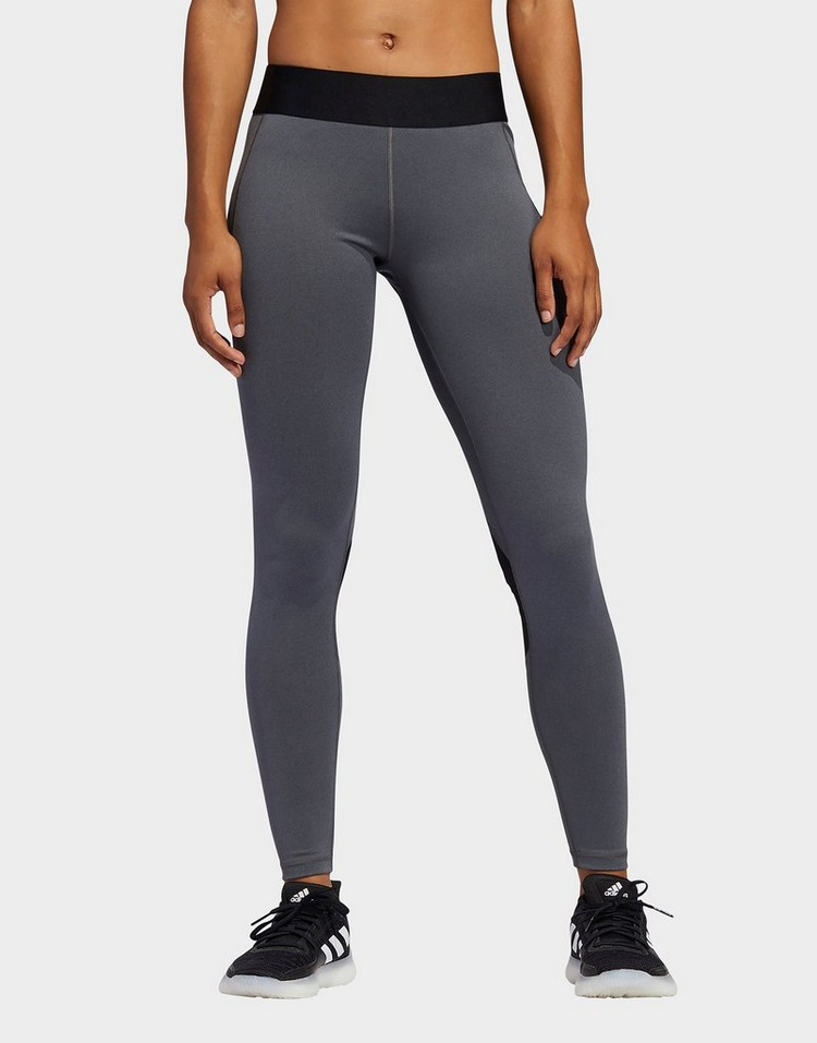 adidas Alphaskin Long Leggings