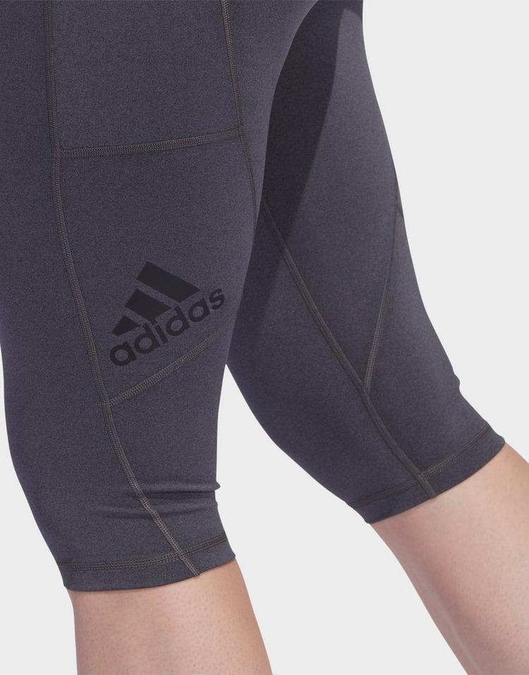 adidas Performance Alphaskin Leggings