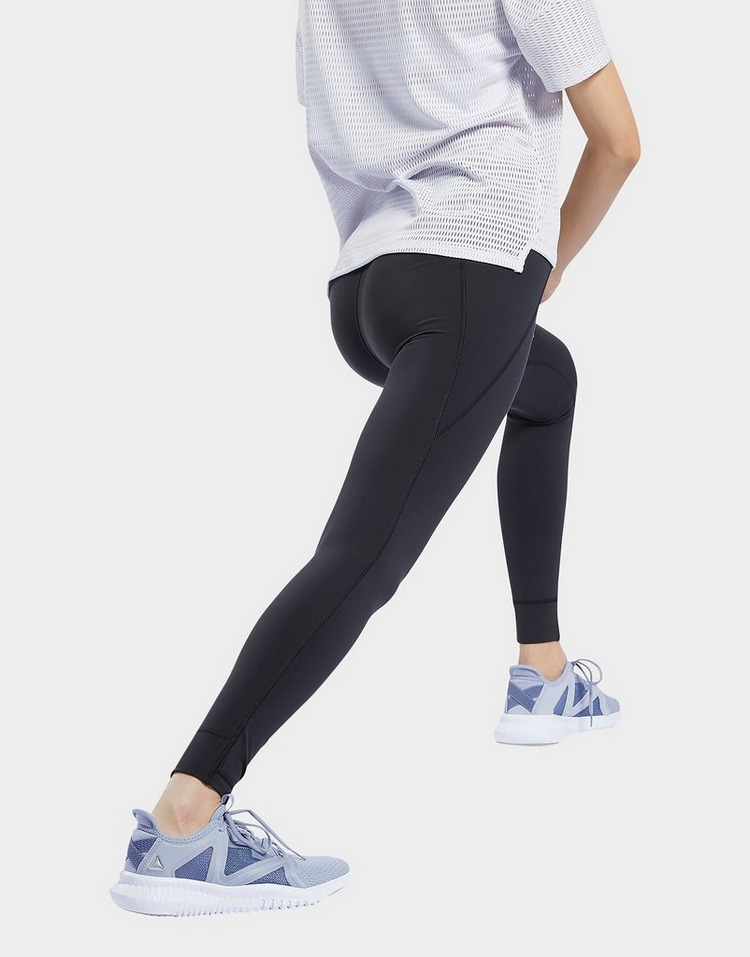 Reebok reebok lux 2 leggings