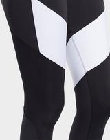 Reebok Lux Colorblock 2 Leggings
