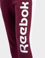 Reebok Training Essentials Linear Logo Joggers