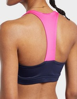 Reebok Workout Ready Medium-Impact Bra