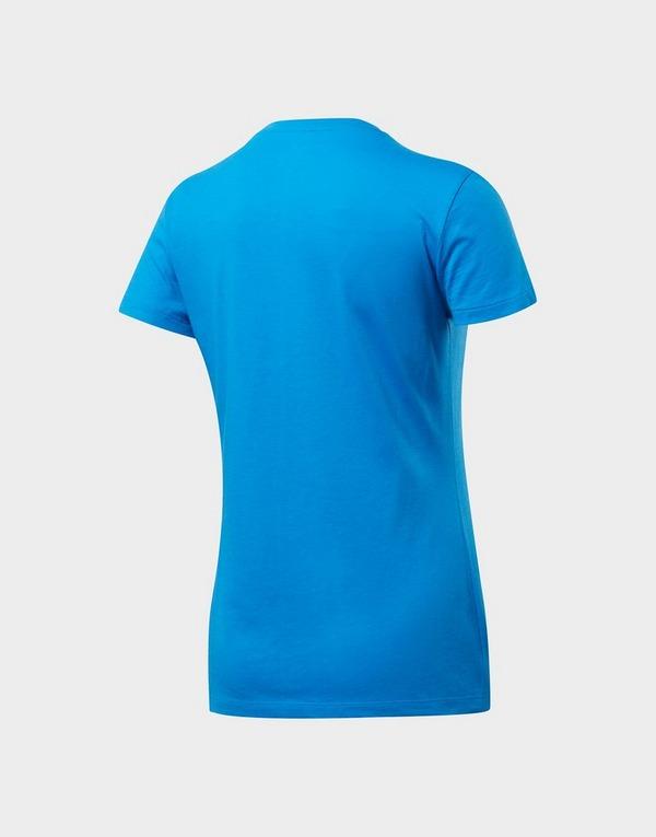 Reebok Training Essentials Vector Graphic T-Shirt