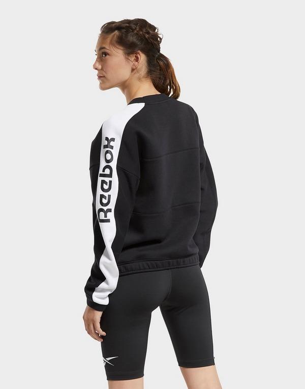 Reebok MYT Crew Sweatshirt
