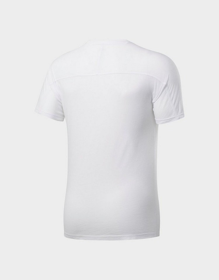 Reebok Speedwick Graphic Move T-Shirt