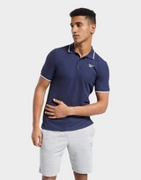 Reebok training essentials polo shirt
