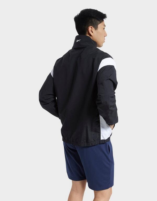 Reebok Training Essentials Linear Logo Jacket