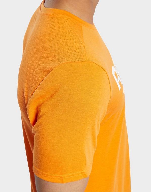 Acheter Reebok t shirt imprimé workout ready supremium