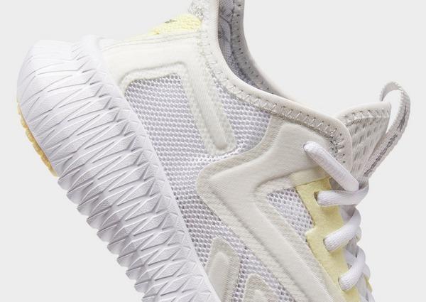 Reebok Flexagon 3.0 Shoes