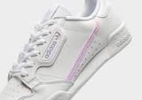adidas Originals Continental 80 Juniors