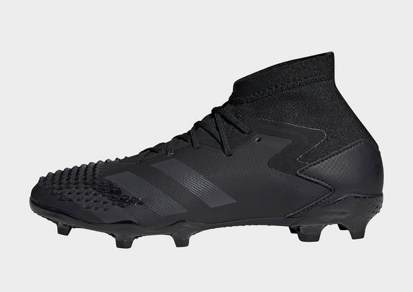 adidas Performance Predator Mutator 20.1 Firm Ground Boots