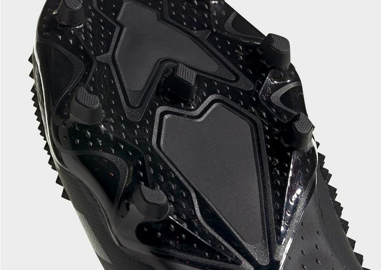 adidas Performance Predator Mutator 20.1 FG Junior
