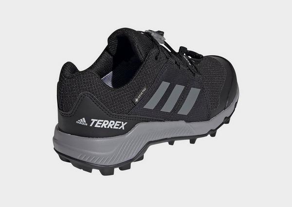 adidas goretex shoes