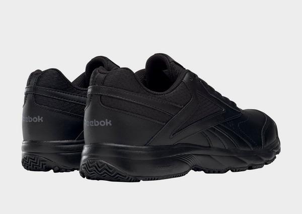 Reebok Work N Cushion 4.0 Shoes