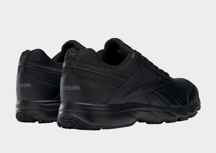 Reebok Work N Cushion 4.0 Shoes