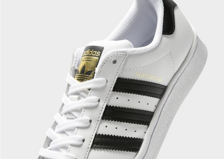 adidas Originals Superstar Juniors'